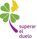 Logo SED DD pequeño