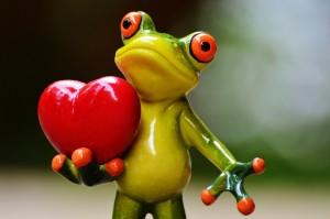 como atraer amor vida